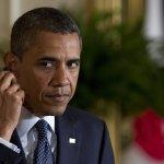 閻紀宇專欄:歐巴馬的戰爭與和平