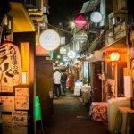 昭和時代流傳至今的居酒屋街!新宿黃金街這3家居酒屋,自己去還能交流旅遊情報!