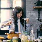 想改掉「吃重鹹」習慣?煮菜時不妨加點「味精」吧!實驗證實,它有效降低食鹽攝取