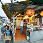 誰說天龍國無美食?台北美食秘境「延三夜市」8家小吃,傳承在地數十年美味!