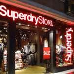 為何台灣人那麼瘋Superdry?男子衝合歡山淋濕險凍死,成衣業者揭開「機能服」真相