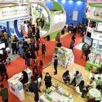 中國「閱讀力」正被喚醒──北京圖書訂貨會現場觀察