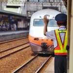 要求車長一人分飾演多角? 台鐵工會:鐵路局拿旅客生命開玩笑