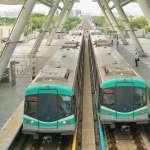 朱淑娟專欄:高雄公車捷運免費救空污?其實有更好的方法