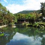 台北市這座公園美美噠!拿下2016年台灣景觀大賞