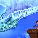 觀點投書:今日香港,明日臺灣——論香港「故宮」風波