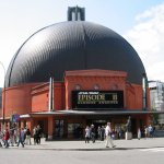 不花錢看電影,也值得拍照打卡的戲院!BBC評選出全球十大最美電影院!