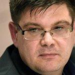 曾任職東德秘密警察機構   柏林住房事務部長遭撤職