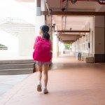小學生背《弟子規》到底多浪費生命?育有二子的她,怒轟台灣教育最荒謬根性