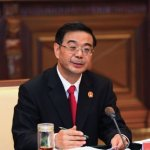 笑蜀專欄:反西方,不是中國的強國富民之路