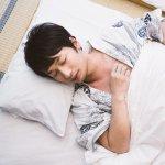 日本醫學博士的簡易生理學:男性射精時,感到心跳加速的原因?全在這神經…