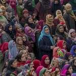 13年性侵500逾女童 印度性侵兒童連續犯落網