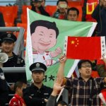 分析:中國足球的泡沫經濟即將結束?