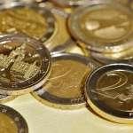 年終獎金理財術 哪些財最具看頭!?