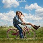 婚前的性伴侶數量,真會影響婚後幸福嗎?