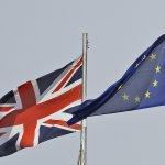 英國29日啟動脫歐 分手費600億歐元