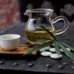紅酒能,普洱茶為什麼不能系列-從前海酒庫產業標準,看普洱茶產業未來