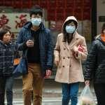 觀點投書:屏東縣改善空污受制於主客觀因素