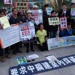 朱淑娟專欄:改善空污不能只靠環保署
