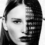 夏肇毅觀點:複製小抄大腦,讓金融科技搭起人工智慧塔