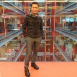 BBC獨家專訪呂良偉:港府與民眾之間應多溝通