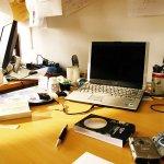 新年,將「新氣象」帶進工作吧!4大原則,擺出人人稱羨的辦公桌風水