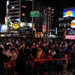 獨家》柯市府爆指定「紙風車」加入台北燈節分1000萬元 廠商槮凌遭要求簽「不得有異議」同意書