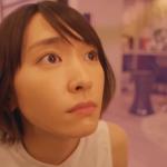 沒看到細節並不可恥!這篇教你看懂藏在《月薪嬌妻》的幽默行銷手法與日本殘酷現實