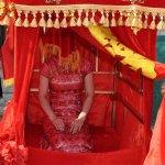 清朝時的台灣,「漢番通婚」是正常現象嗎?這3點告訴你,通婚的一定是少數啦