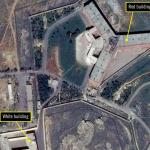 人類屠宰場》國際特赦組織:敘利亞監獄5年絞死1萬3000名異議者