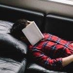 容易感冒、發胖、得癌症,甚至影響性能力…看完這篇文章,你還敢熬夜晚睡嗎?