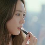 旅遊日語》逛藥妝店問人不如靠自己!26個美妝品必用漢字與小常識