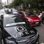 為何Uber在台灣踢到鐵板,在印度卻紅得嚇嚇叫?