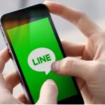 誤傳訊息不尷尬,LINE「訊息收回」功能正式上線