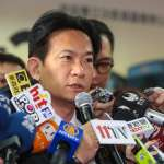 「國民黨讓台灣過了幾十年愚人節」林俊憲:盼黨產會、促轉會戳破謊言