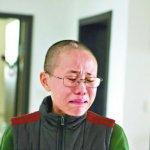 劉曉波遺孀劉霞被強迫失蹤 美國律師向聯合國投訴北京當局