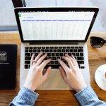 Excel也能統計數量嗎?6步驟學會強大「樞紐分析表」,別再抱怨excel很難用了!