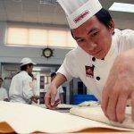 為何吳寶春是台灣最尊敬的3人之一?鄉下囝仔血淚奮鬥路,一句堅持成世界冠軍