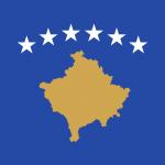 歷史上的今天》2月17日—歐洲最年輕的國家誕生,科索沃宣布獨立