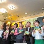 螢火蟲國際年會台灣登場 「螢火蟲之歌」感受光與熱