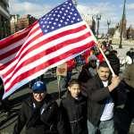 觀點投書:美國加強入境審查 是防恐還是帝國化?