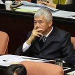台灣民意基金會民調》林全內閣知名度低,最有名的這一位只有2成受訪者認得