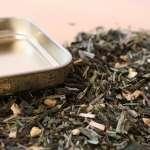 許怡先談生普:用紅酒標準買到普洱好茶