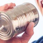 戒除不良溝通習慣方法:《正面迎擊的力量》書摘(2)