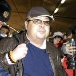 金正男遺體回家中!已由馬航MH360載往中國北京 2名涉案嫌犯被大馬遣返北韓