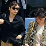 金正男第三夫人出身北韓特務 枕邊殺機引發猜測