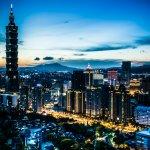 為何加拿大作家愛台北,更是他國人旅外首選?譽「無限可能」,他揭寶島競爭力