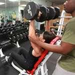 肌肉訓練要怎麼做才有效果?掌握這5大原則就對了!