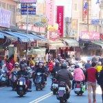 全台灣最乾淨的城市在哪?這裡連續6年蟬聯冠軍,居民卻直呼「鬼扯」