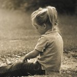 什麼樣的家長最會虐待小孩?急診科醫師公布驚人真相,跌破所有人的眼鏡啊